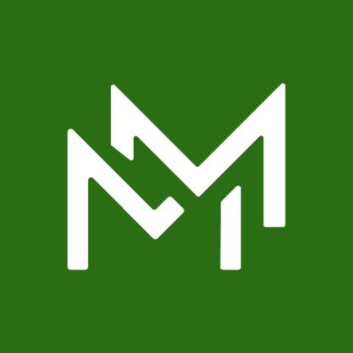 Malick Mboup | Développement durable en Afrique