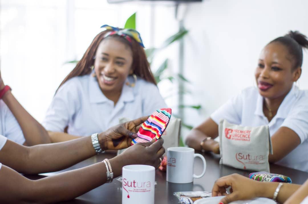Femmes et développement durable : Quels rôles et dans quels secteurs ?