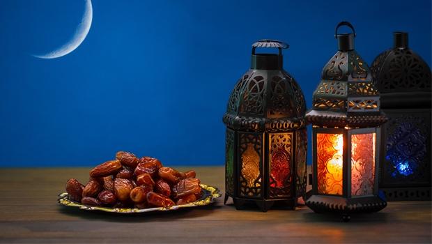 La consommation au mois de ramadan : une aubaine pour les grandes surfaces alimentaires au Sénégal