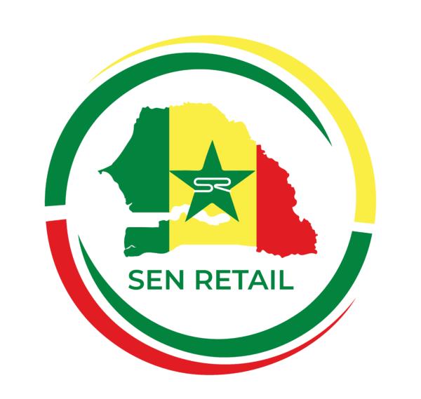 Consultation sur la mise en en ligne de Sen Retail : une application au service des consommateurs.